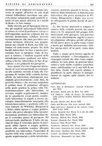 giornale/RML0024944/1936/unico/00000195