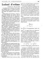 giornale/RML0024944/1936/unico/00000197