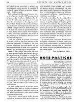 giornale/RML0024944/1936/unico/00000198