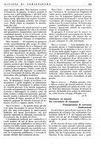 giornale/RML0024944/1936/unico/00000199