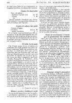 giornale/RML0024944/1936/unico/00000200