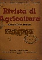 giornale/RML0024944/1939/unico/00000007