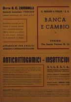 giornale/RML0024944/1939/unico/00000008