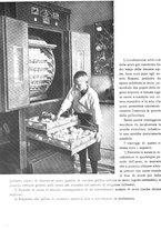 giornale/RML0024944/1939/unico/00000010