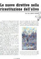 giornale/RML0024944/1939/unico/00000011