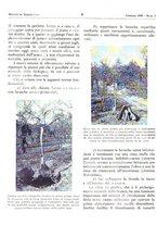 giornale/RML0024944/1939/unico/00000012