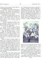 giornale/RML0024944/1939/unico/00000013