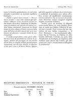 giornale/RML0024944/1939/unico/00000014