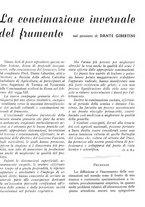 giornale/RML0024944/1939/unico/00000015