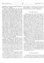 giornale/RML0024944/1939/unico/00000016