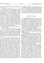 giornale/RML0024944/1939/unico/00000017