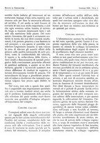 giornale/RML0024944/1939/unico/00000018