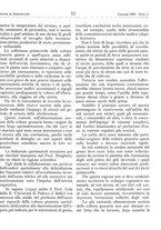 giornale/RML0024944/1939/unico/00000019
