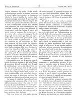 giornale/RML0024944/1939/unico/00000020