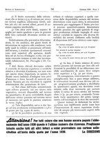 giornale/RML0024944/1939/unico/00000022