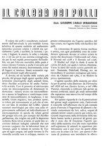 giornale/RML0024944/1939/unico/00000023