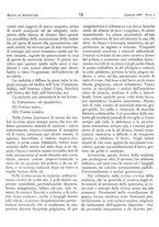 giornale/RML0024944/1939/unico/00000024