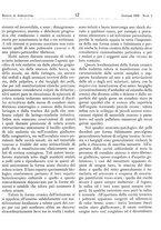 giornale/RML0024944/1939/unico/00000025