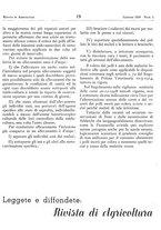 giornale/RML0024944/1939/unico/00000027