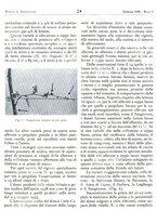 giornale/RML0024944/1939/unico/00000032