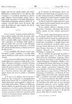 giornale/RML0024944/1939/unico/00000036