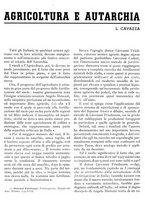 giornale/RML0024944/1939/unico/00000038