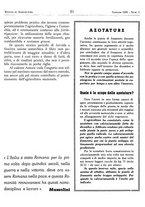 giornale/RML0024944/1939/unico/00000039
