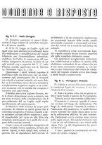 giornale/RML0024944/1939/unico/00000041