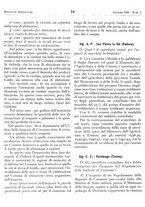 giornale/RML0024944/1939/unico/00000042