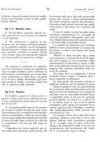 giornale/RML0024944/1939/unico/00000043