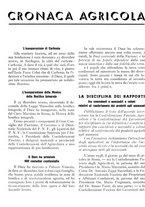 giornale/RML0024944/1939/unico/00000044