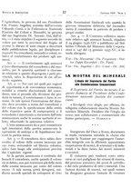 giornale/RML0024944/1939/unico/00000045