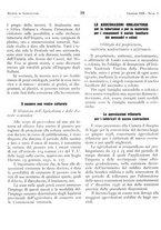 giornale/RML0024944/1939/unico/00000046