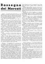 giornale/RML0024944/1939/unico/00000047
