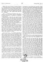 giornale/RML0024944/1939/unico/00000048