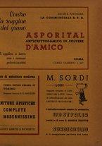 giornale/RML0024944/1939/unico/00000049