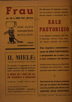 giornale/RML0024944/1939/unico/00000050