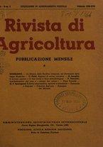giornale/RML0024944/1939/unico/00000051