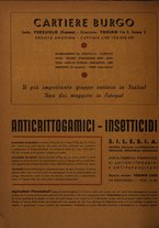 giornale/RML0024944/1939/unico/00000052