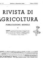 giornale/RML0024944/1939/unico/00000053