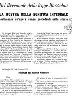 giornale/RML0024944/1939/unico/00000055