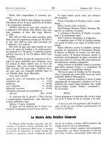 giornale/RML0024944/1939/unico/00000056