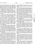 giornale/RML0024944/1939/unico/00000057