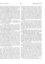 giornale/RML0024944/1939/unico/00000059