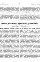 giornale/RML0024944/1939/unico/00000061