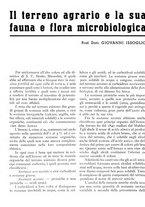 giornale/RML0024944/1939/unico/00000062