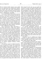 giornale/RML0024944/1939/unico/00000063