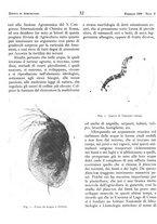 giornale/RML0024944/1939/unico/00000064