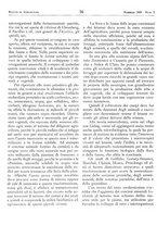 giornale/RML0024944/1939/unico/00000068
