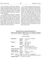giornale/RML0024944/1939/unico/00000069